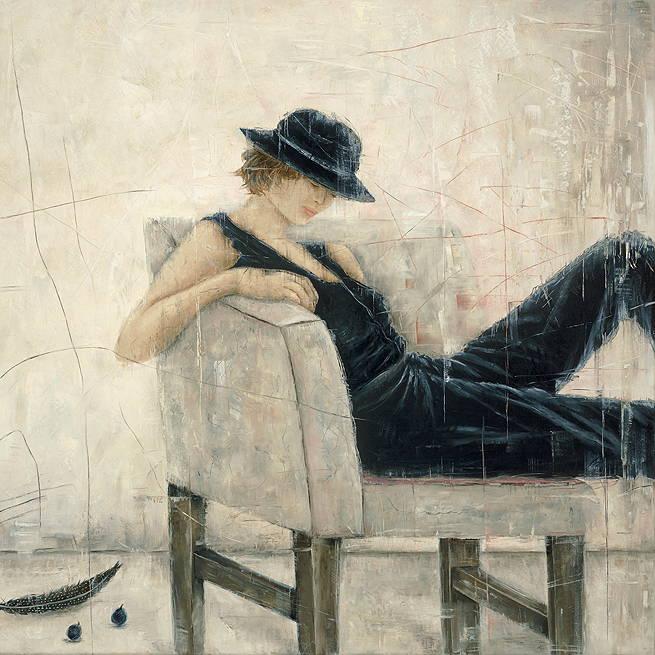 Erica Hopper. Shanan Campbell. Sorrel Sky Gallery. Art Advisor. Art Consultant. Corporate Art. Private Art Collection. Santa Fe Art Gallery