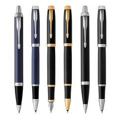 Parker IM collection