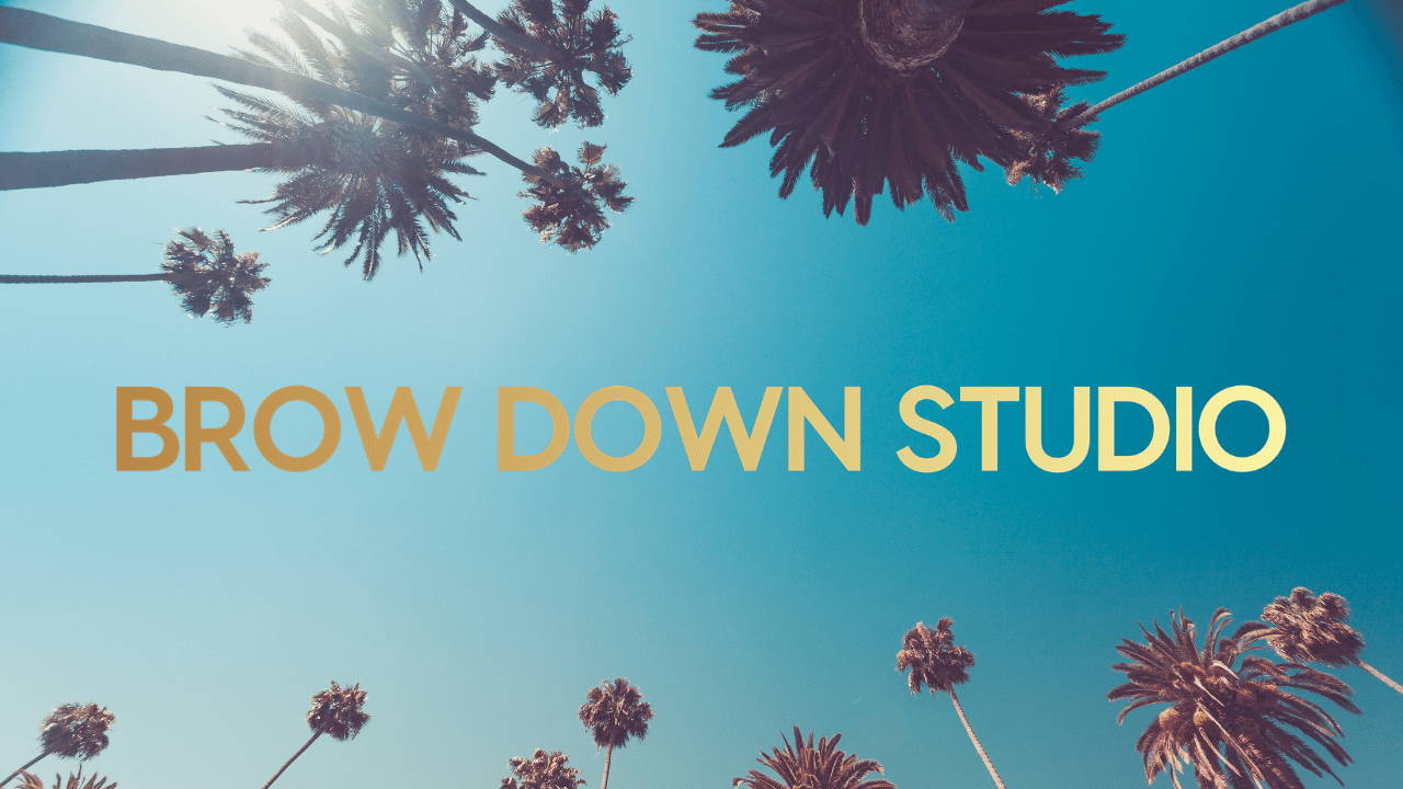 https://square.site/book/LM2KKYYPDAJCZ/brow-down-studio-beverly-hills-beverly-hills-ca