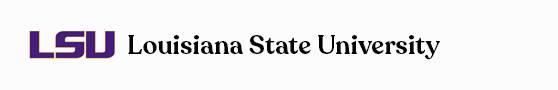Louisiana State University apparel. LSU Cute fashion tops and bottoms