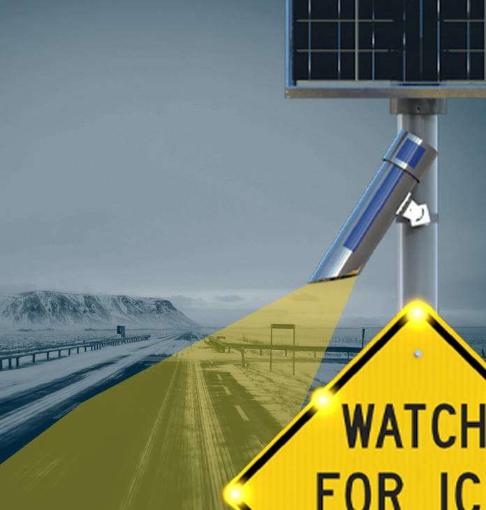 Slippery-conditions-are-detected-with-this-environmental-sensor