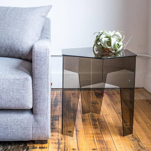 Gus Hive End Table