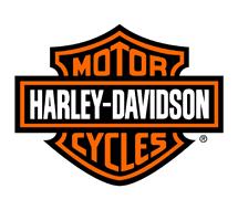 Harley Davidson Motocycles
