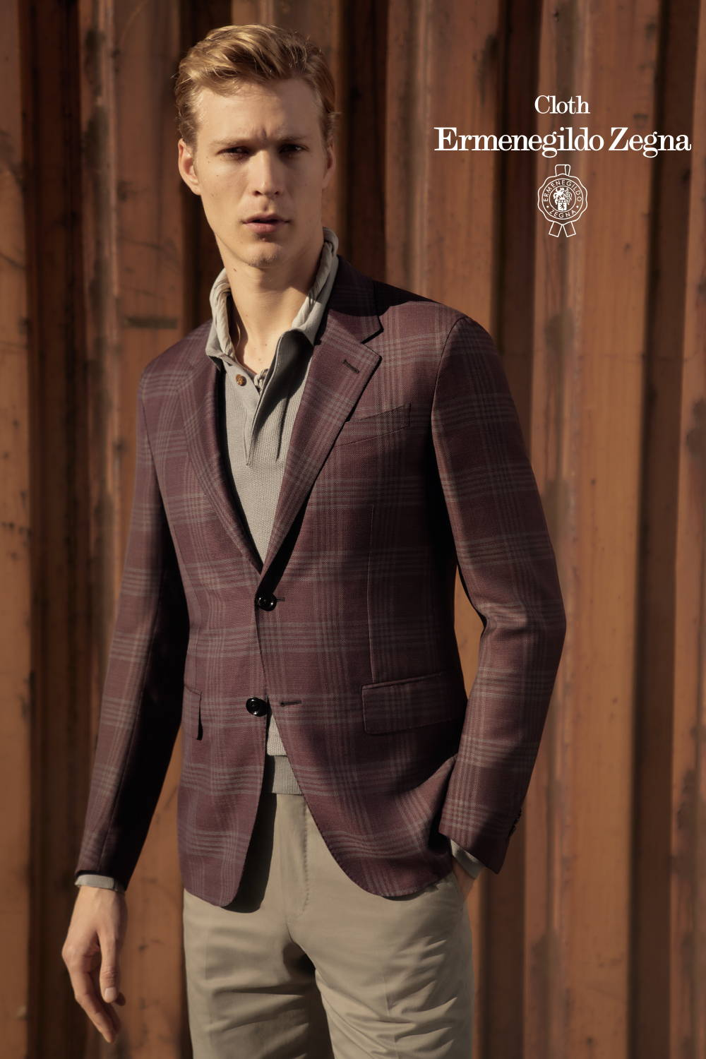 the-lancelot-hong-kong-bespoke-tailor-gallery-casual-2