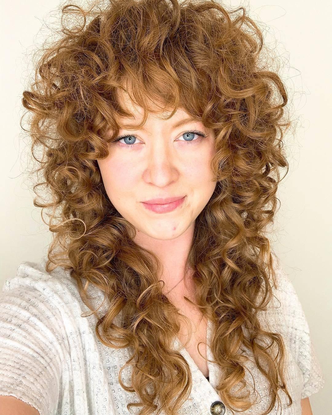 Alpha tanin lissage à la kératine botox et curls definition