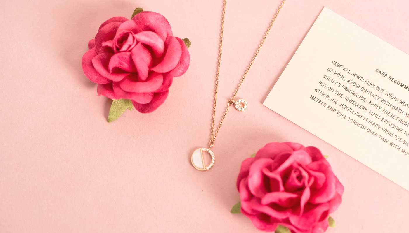 withbling-with-bling-rose-gold-necklace