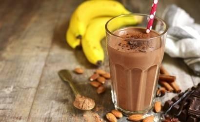 Shakes protéinés & Smoothies