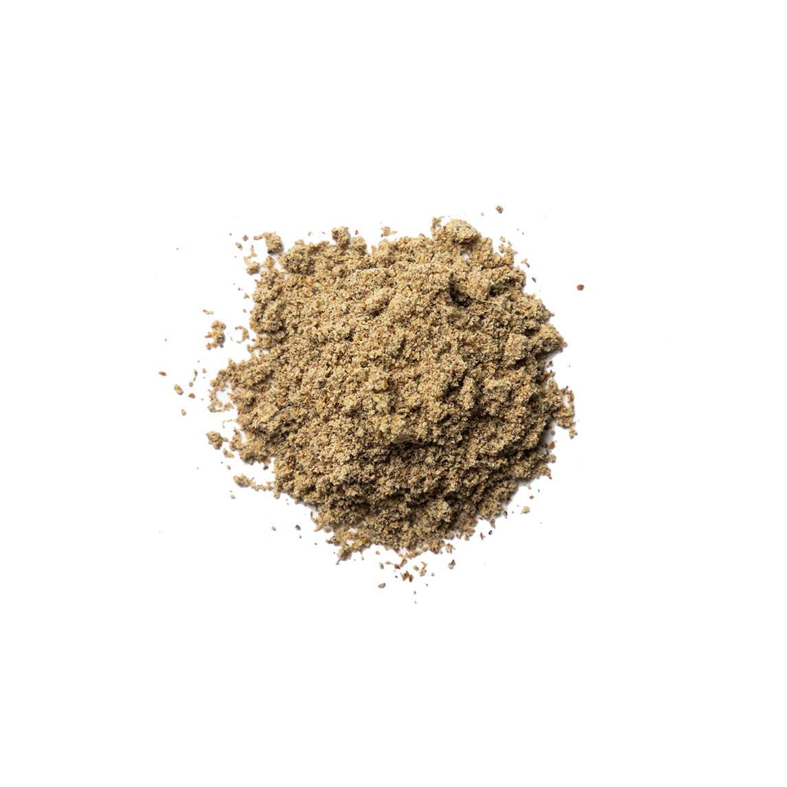 Nature Restore Organic Milk Thistle Powder