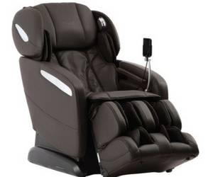 Link to Osaki OS-Pro Maxim Massage Chair