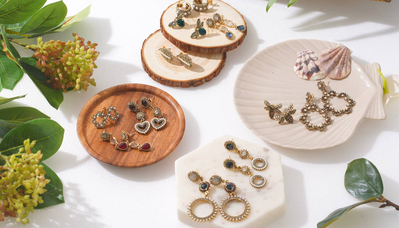 withbling-with-bling-earrings-lost-treasure-collection