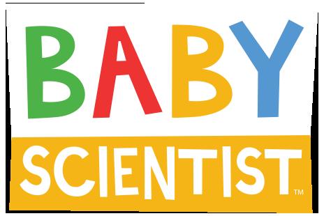 Baby Scientist