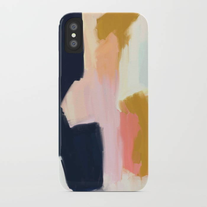 Kali F1 iPhone Case by Parima Studio