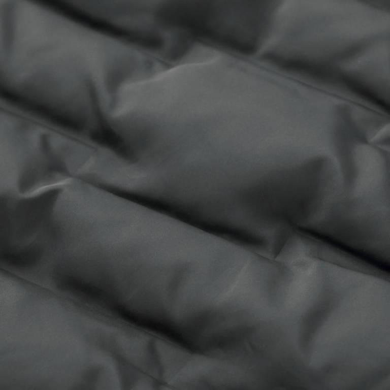PeakPerformance(ピークパフォーマンス)/アルゴンライトジャケット/ブラック/WOMENS