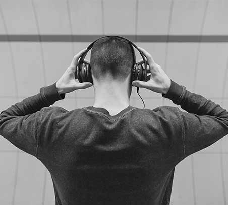 Best Music Production Tutorials Online