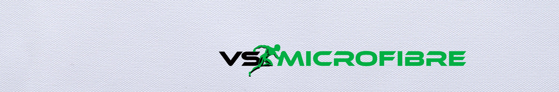 VS Microfibre is a versatile and lightweight sportswear fabric.