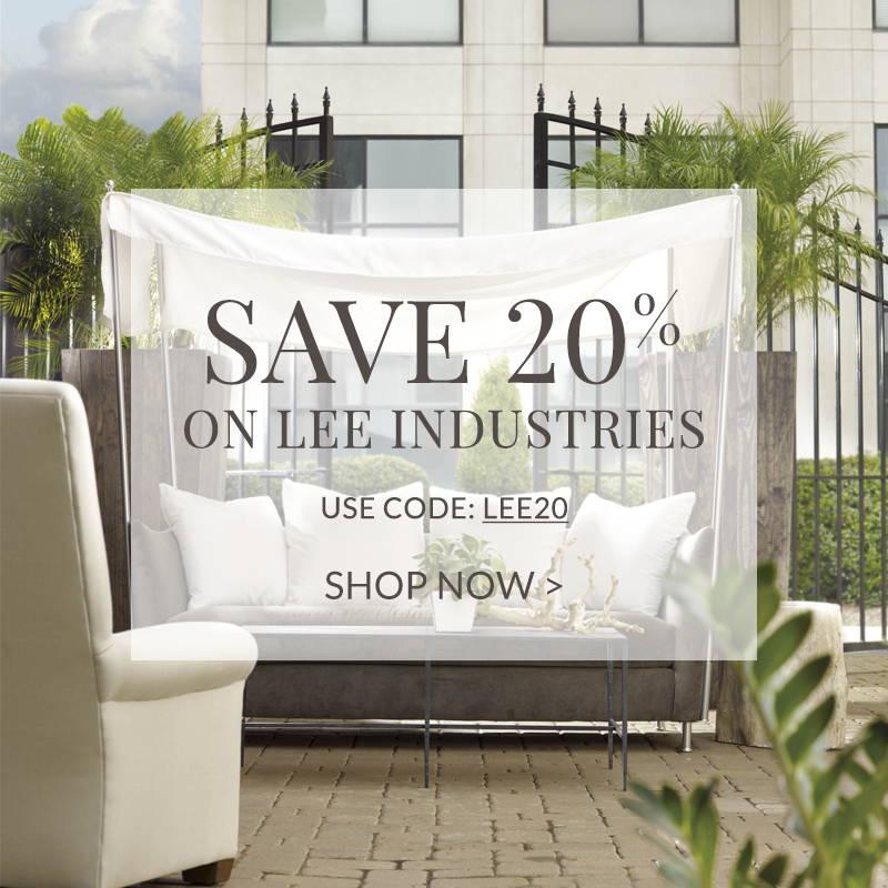 Shop Lee Industries