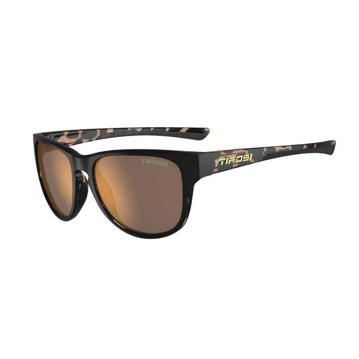 Tifosi Smoove Polarized Sunglasses