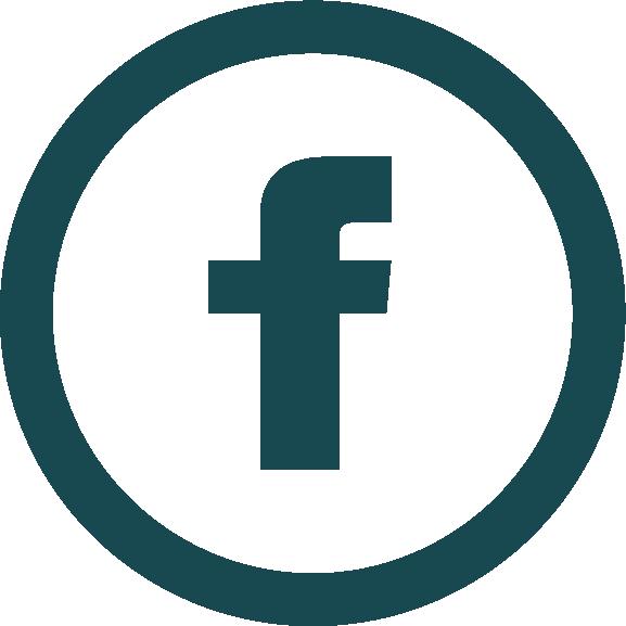 Teapasar's Facebook