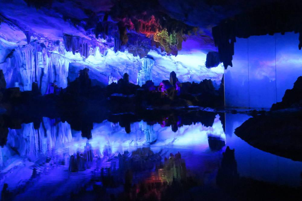Travelbay China Tours - Customer Reviews - Guilin
