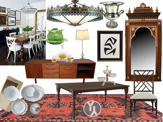 Merveilleux Full Service E Design And Interior Design Services | You U0026 Yours Interiors