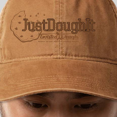 Carhart Twisted Dough Hat
