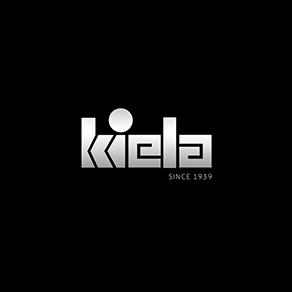Kiela Salon Furniture Collection