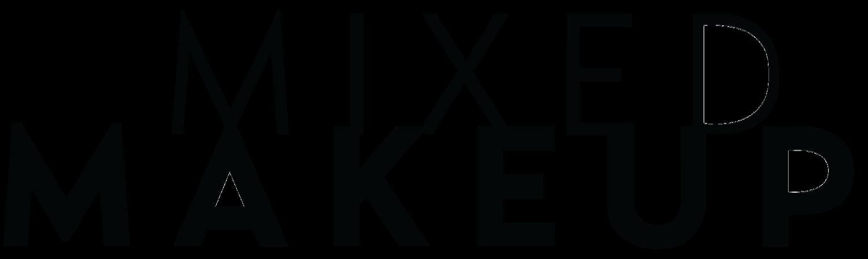 MixedMakeup Logo