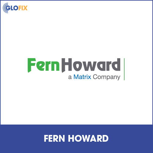 Fern howard lighting products