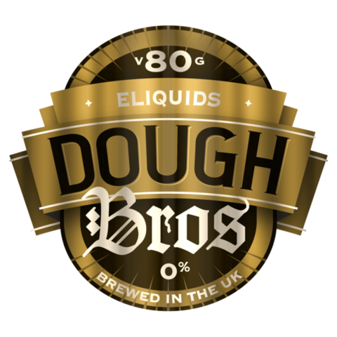 Dough Bros Collection