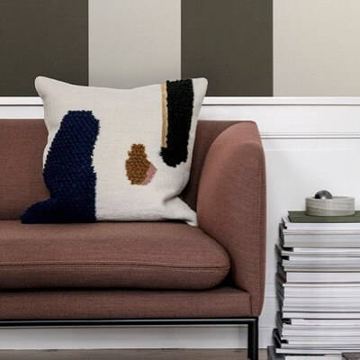 Ferm Living Pillows & Rugs