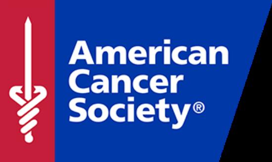 American Cancer Society® | Ming Wang