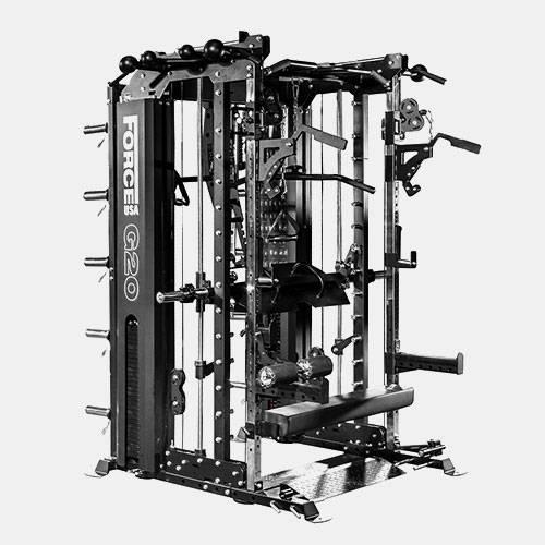 Shop Strength Equipment