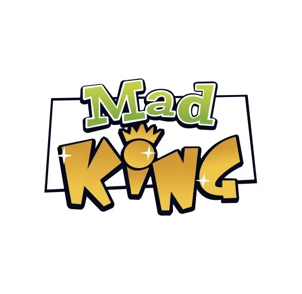 Mad King Collection