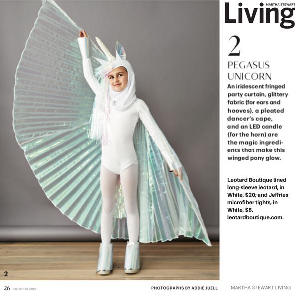 Unicorn Halloween Costume And Ladybug Halloween Costume Directions