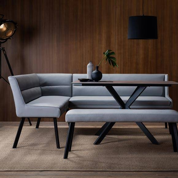 All Dining Collections