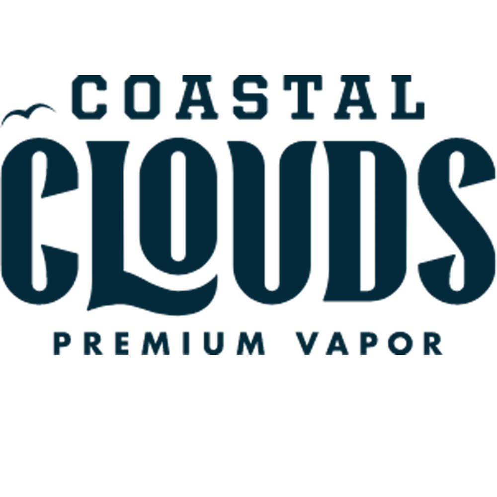Costal Clouds Collection
