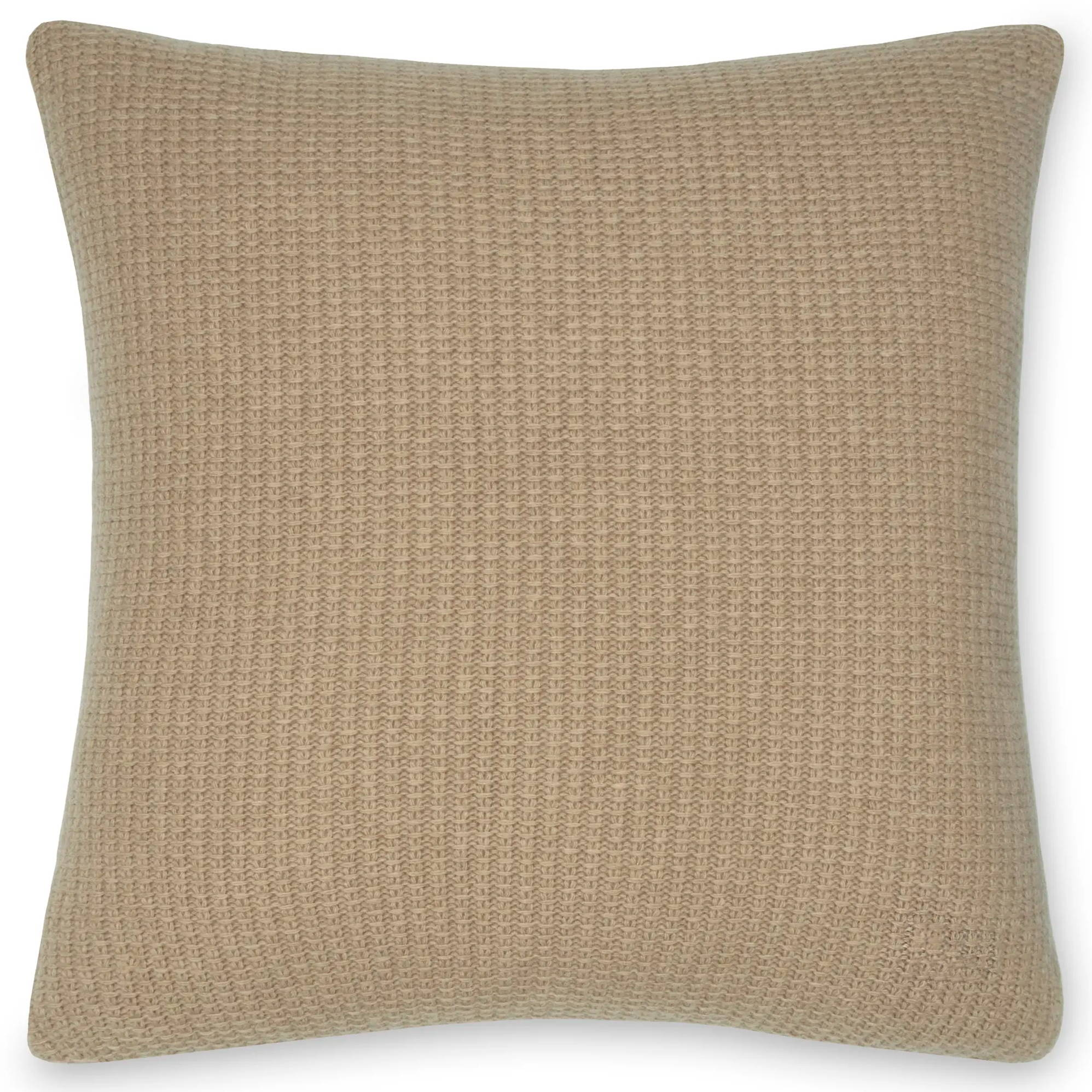 Pillow Duvet Edges What Is A Flange Knife Welted And Scallop Edge