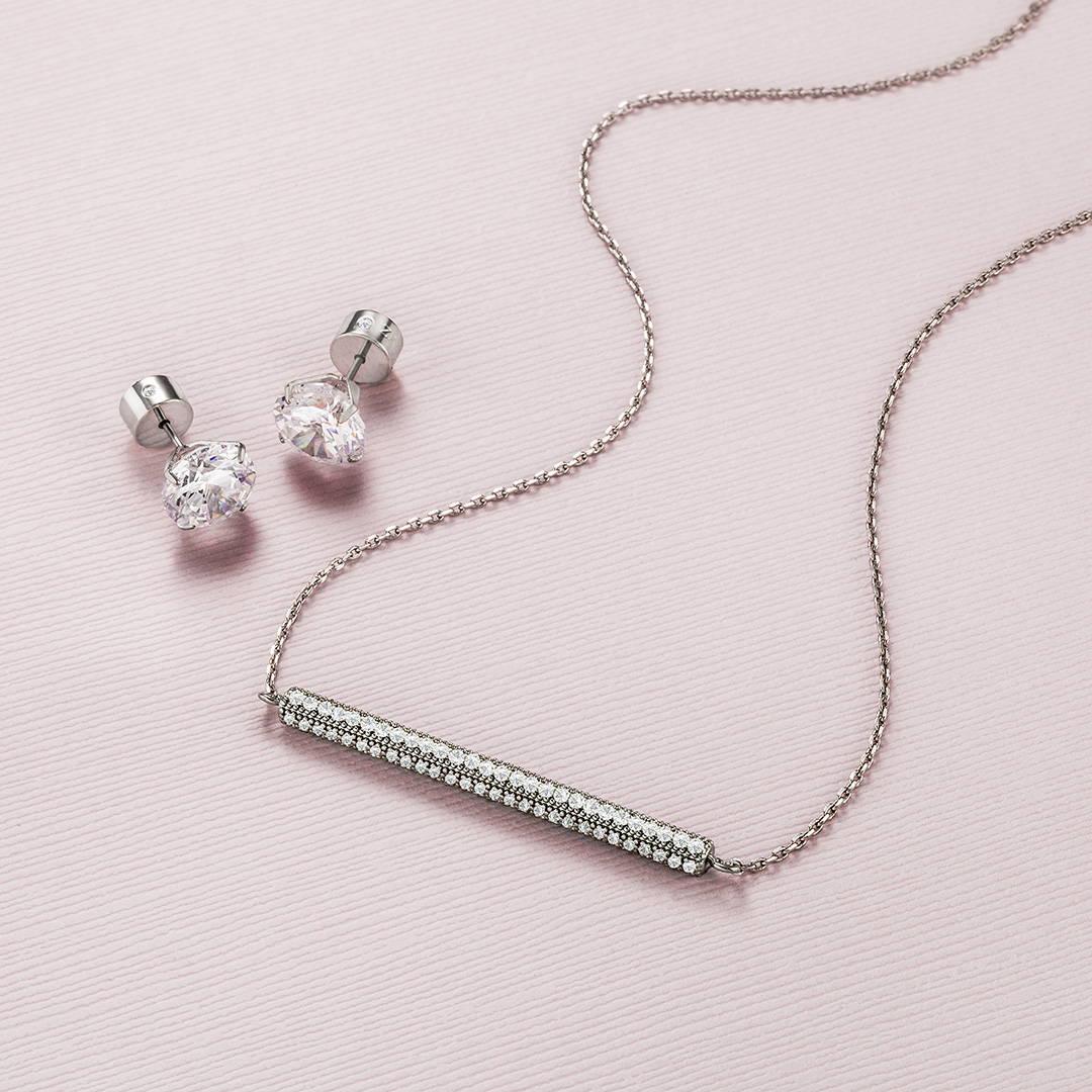 Everyday Jewelry