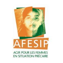 AFESIP Cambodia