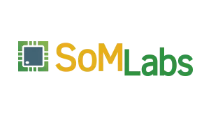 Somlabs