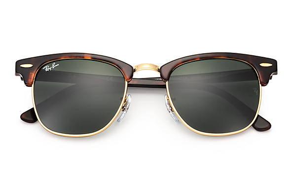 3ba74ccd09 Ray-Ban Eyewear – shadesdaddy