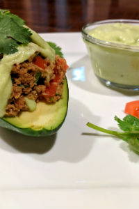 vegan-keto-stuffed=tacos