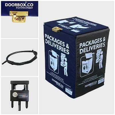 DoorBox_Premium