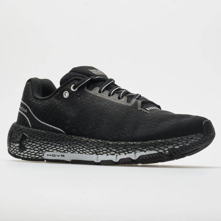 Under Armour HOVR Machina Women's black/gray