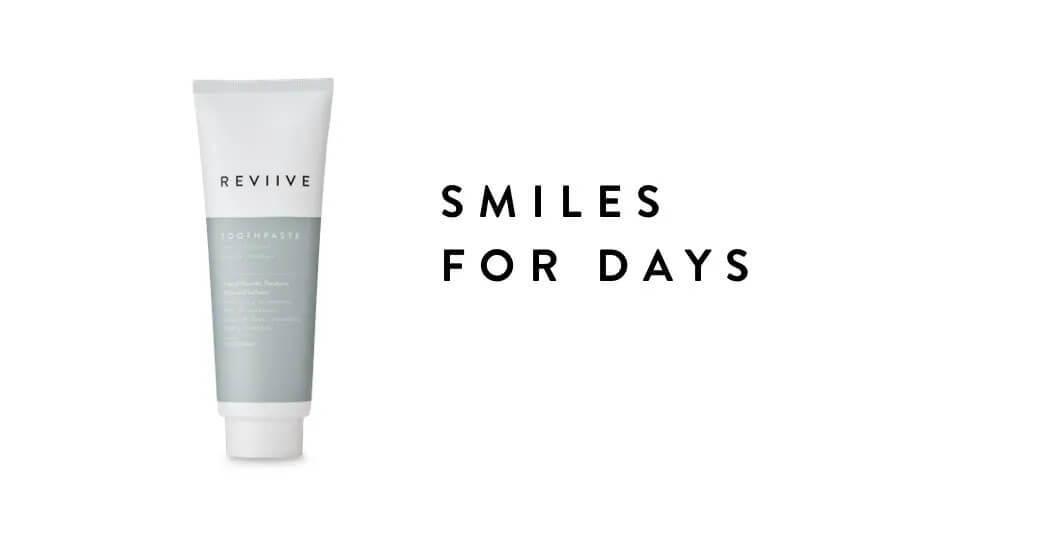 Toothpaste comes alive ariix.store