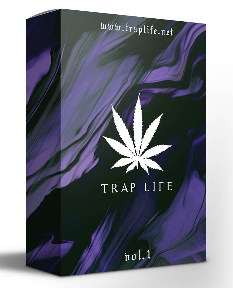 Trap Life - Volume 1