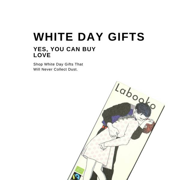 white day romantic gifts singapore
