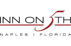 Inn On Fifth Naples, Floria Logo