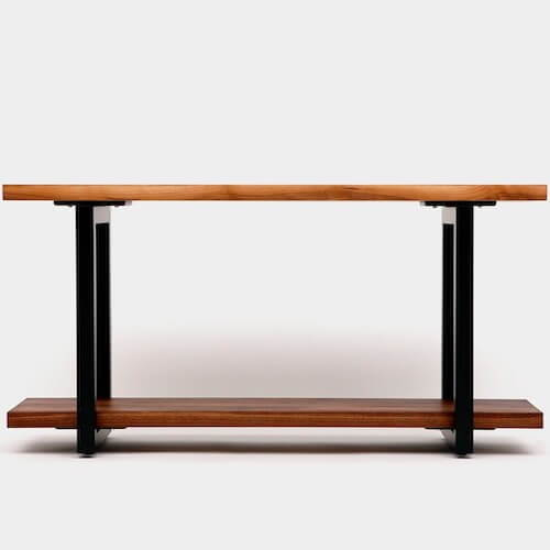 Artless Gax 18 Console Table