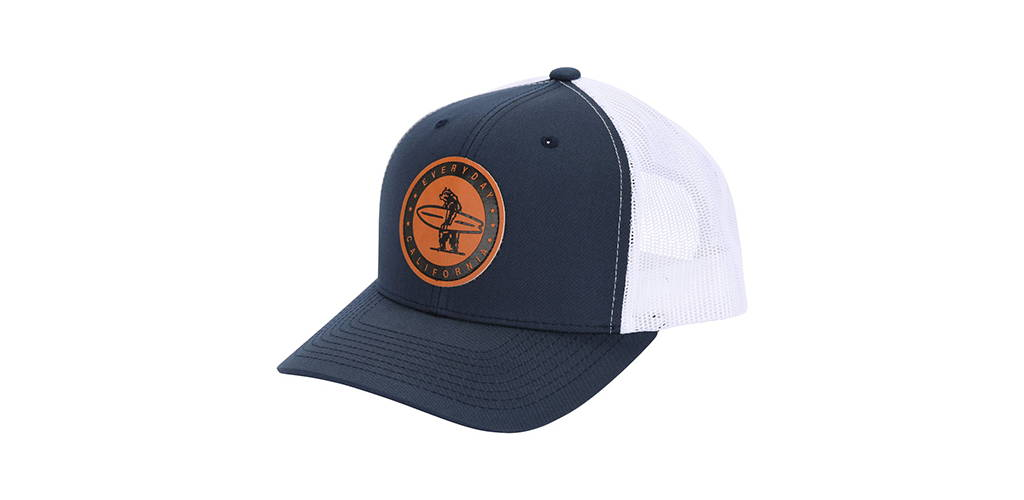 christmas gifts hat california